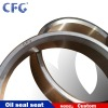 Widely used and New oil seal seat