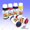 Crystal Ink for Photo Crystal Gift