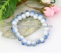 wholesale handmade ceramic beads bracelet