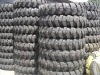 Agriculture tyre/tractor tyre R-1,16.9-28,14.9-28,12.4-28,12.4-24,11.2-24,8.3-24,7.50-20,7.50-18,7.50-16,6.50-16,6.00-16,6.00-12