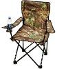 Fishing tackle (fishing chair)