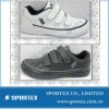 2012 OEM Men's Casual shoes DL-1110