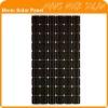 High Quality Mono Crystalline Silicon Solar Panel, Mono Solar Panel