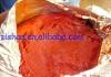 tomato paste drum,zishan,Q51