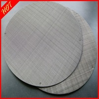909)stainless steel woven mesh/stainless steel weave wire mesh manufacturer (10 years factory)
