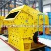 Crusher Machine,Rock Crusher,Concrete Breaker