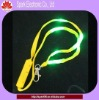 new light up led lanyard