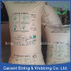 high strength water proof mutli layer kraft paper dunnage air bag