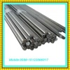 ASTM Stainless steel round bar/rod 316