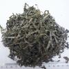 Sun dried cut kelp, seaweed laminaria shredded,sea kale,sea kelp