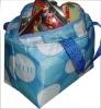 IB8004-cooler bag