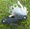 Multi Function Bike Tool