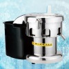 WF-B2000 juice making machine