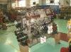 Cummins engine parts B/C/L models-CCEC QSK19-C600
