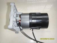 washer universal motor