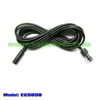 Extension Cord EC5050
