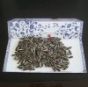 Raw Sunflower Seeds for human consumption