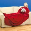 snuggie blanket tv fleece blankets