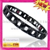 Hot Sell Medical medical stainless steel bracelet Jewellery