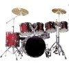 Drum Set(HDL-703)
