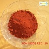 Supply Iron Oxide Red 130