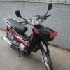 2012 best-selling 110cc cub motorcycle