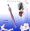 cuticle trimmer