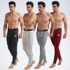 2013 Mens long JohnsThermal underwear series