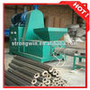 good price biomass briquette machinery(86 15515540620)