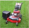 "B&S engine 28"" Commercial lawn mover"