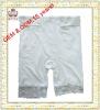 Soft Material Lace Women Short Underwear