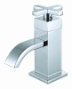 112001 Basin Taps(faucet,tap,basin tap,basin faucet,bathroom mixer, bathroom faucet,bathroom tap,lavatory)