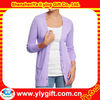 v neck button up long fit pocket ladies cardigans sweater