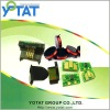 Compatible toner chip for Epson C13S050435