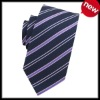 mens cravat tie