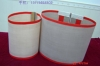 PTFE Mesh Conveyer Belt