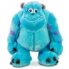 Plush Monster Toys for Baby