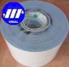 Polyethylene Tape, Polyethylene Film Tape, Polyethylene Adhesive Tape