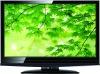 37 INCH LCD TV
