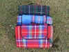durable picnic rug,outdoor blanket,hot selling new design best quality low price