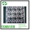 OEM/ODM led pcb assembly /SMT service