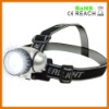 HDH-168A 7 LED Super Bright LED Headlamp Power Light Beam