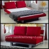 Furniture-Modern Sofa-bed- ME-66