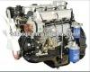 weidong yangchai small land diesel generator WP2.1D18E2