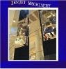 Sightseeing Lift Elevator Observation elevator lift Panoramic elevator lift, panorama elevator lift, capsule elevator lift