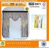 Decorative Art Fashion Bead Door Curtain