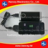 5600 mAh Business Power Bank, Mobile Phone Charger
