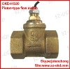 OKD-HS20 Piston-type flow switch 3/4''