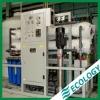 CPU98E industrial ro equipment
