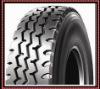 NEW TBR truck tire 315/80R22.5